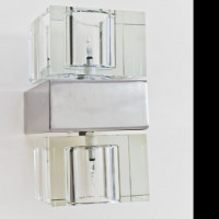AZzardo Box Wall - Wall lights