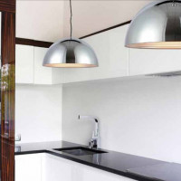 AZzardo Modena 40 Chrome - Pendant
