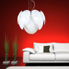 AZzardo Antires - Pendant - AZZardo-lighting.co.uk