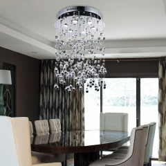 AZzardo Comet - Pendant - AZZardo-lighting.co.uk