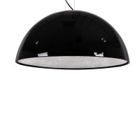 AZzardo Decora L Black - Pendant