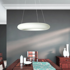 AZzardo Napoli 91 Led - Pendant - AZZardo-lighting.co.uk