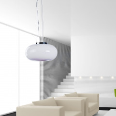 AZzardo Optima 2 - Pendant - AZZardo-lighting.co.uk