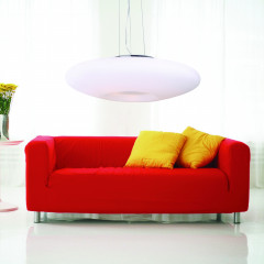 AZzardo Pires 50 - Pendant - AZZardo-lighting.co.uk