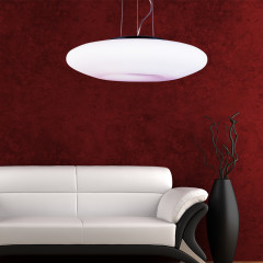 AZzardo Pires 60 - Pendant - AZZardo-lighting.co.uk