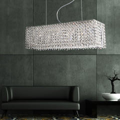 AZzardo Roma - Pendant - AZZardo-lighting.co.uk