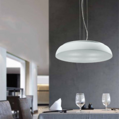 AZzardo Biscotto 57 - Pendant - AZZardo-lighting.co.uk