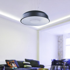 AZzardo Valedo LED - Pendant - AZZardo-lighting.co.uk