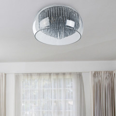 AZzardo Rego 40 Top - Ceiling - AZZardo-lighting.co.uk