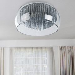 AZzardo Rego 50 Top  - Ceiling - AZZardo-lighting.co.uk