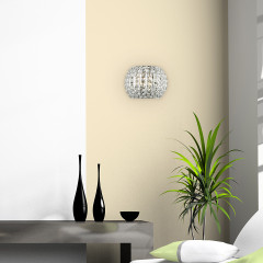 AZzardo Sophia Wall - Wall lights - AZZardo-lighting.co.uk