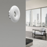 AZzardo Napoli Wall Led - Wall lights