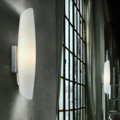 AZzardo Ariel - Wall lights - AZZardo-lighting.co.uk