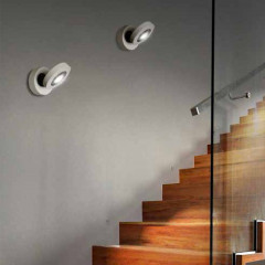 AZzardo Enzo 1  - Wall lights - AZZardo-lighting.co.uk