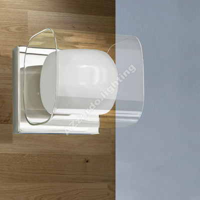 AZzardo Happy Wall - Wall lights