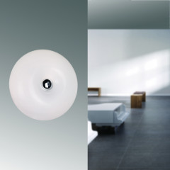 AZzardo Optima A - Wall lights - AZZardo-lighting.co.uk