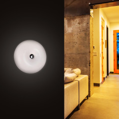 AZzardo Optima B - Wall lights - AZZardo-lighting.co.uk