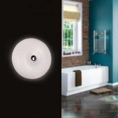 AZzardo Optima C - Wall lights