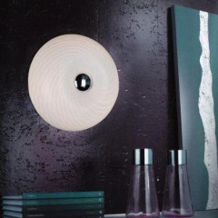 AZzardo Scale A - Wall lights - AZZardo-lighting.co.uk
