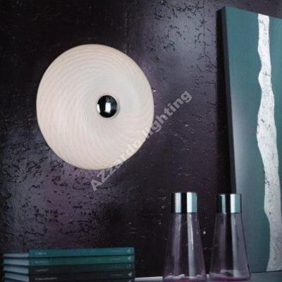 AZzardo Scale A - Wall lights