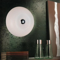 AZzardo Scale B - Wall lights