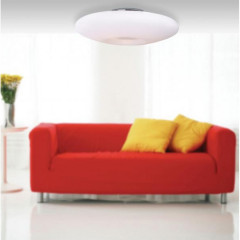 AZzardo Pires 50 Top - Ceiling - AZZardo-lighting.co.uk