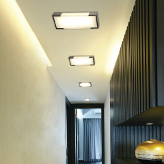 AZzardo Solid C - Ceiling