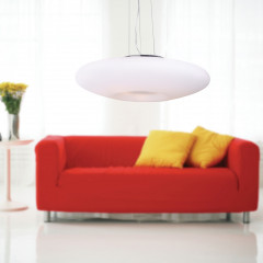 AZzardo Pires 70 - Pendant - AZZardo-lighting.co.uk
