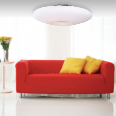AZzardo Pires 70 Top - Ceiling - AZZardo-lighting.co.uk
