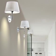 AZzardo Anna  - Wall lights - AZZardo-lighting.co.uk