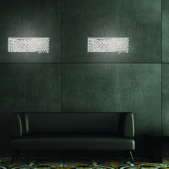 AZzardo Roma Wall - Wall lights - AZZardo-lighting.co.uk