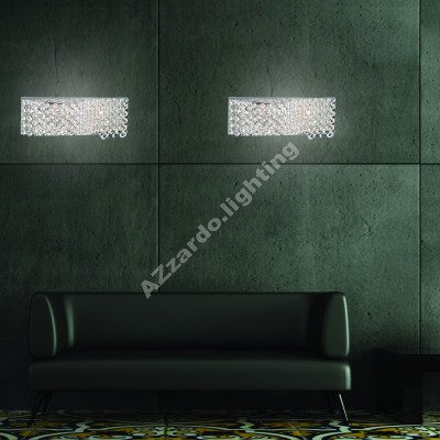 AZzardo Roma Wall - Wall lights
