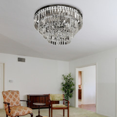 AZzardo Salerno Top - Ceiling - AZZardo-lighting.co.uk