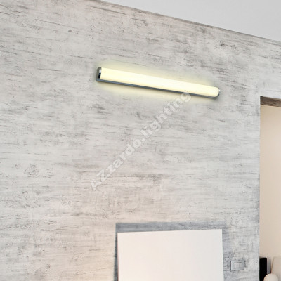 AZzardo Petra 60 LED 4000K - Bathroom lighting