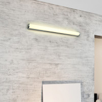 AZzardo Petra 90 LED 3000K - Bathroom lighting