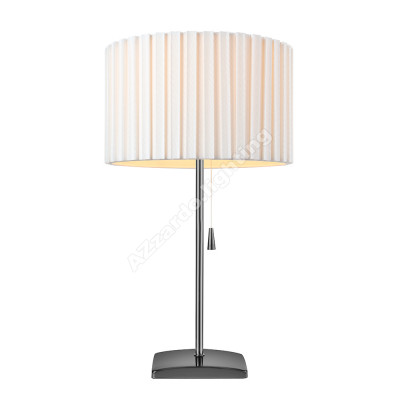 AZzardo Penelopa Table White - Table lamps