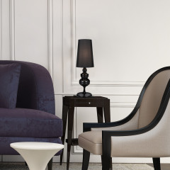 AZzardo Baroco Table - Table lamps - AZZardo-lighting.co.uk