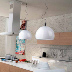 AZzardo Gio Pendant - Modern style - AZZardo-lighting.co.uk