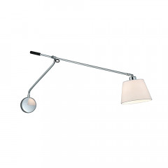 AZzardo Sevilla 43 - Wall lights - AZZardo-lighting.co.uk