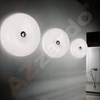 AZzardo Optima B - Wall lights