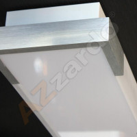 AZzardo Solid D - Ceiling