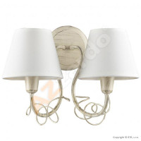 AZzardo Giulietta 2 Wall - Wall lights