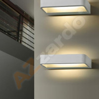 AZzardo Scatola - Wall lights