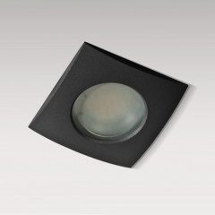 AZzardo Ezio Black - Ceiling - AZZardo-lighting.co.uk