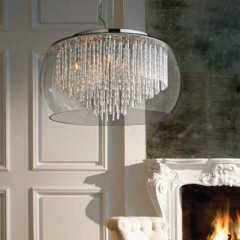 AZzardo Rego 40 - Modern style - AZZardo-lighting.co.uk