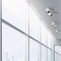 AZzardo Lalo 2 - Ceiling - AZZardo-lighting.co.uk