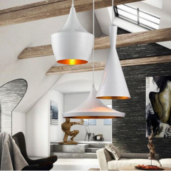 AZzardo Mix White - Pendant - AZZardo-lighting.co.uk