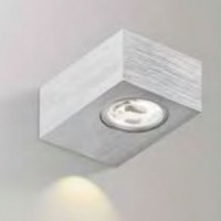 AZzardo Porto 1 LED -